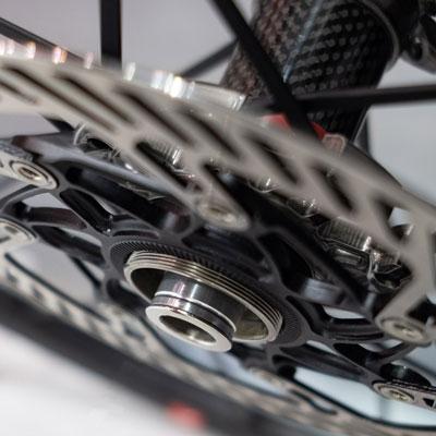 RacingzerocarbonDB-front-hub