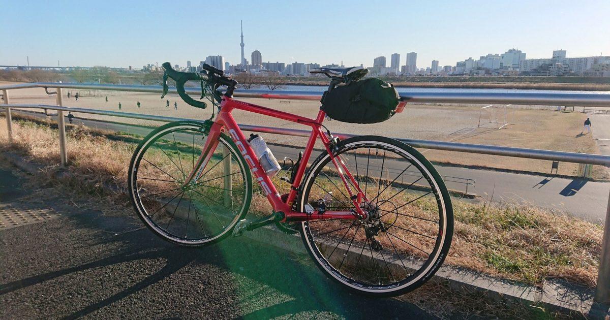 東京都YO様愛車3