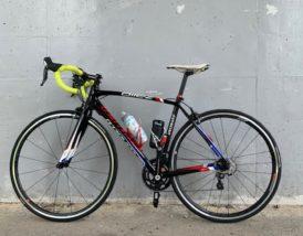 racing3bike