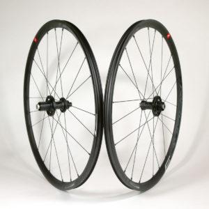 Racing3DB-set-pair